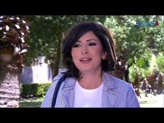 نور اللتاتة خربت بيتها لرفيقتها ليندا -  ديمة بياعة -  صبايا  -  الموسم الاول
