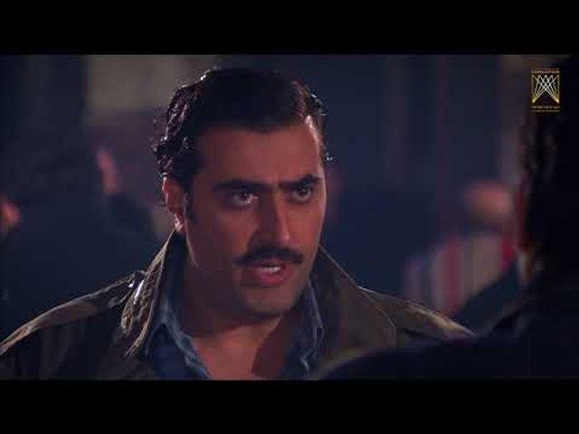 مسلسل المفتاح ـ الحلقة 1 الأولى كاملة HD   Al Moftah