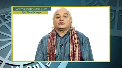 Vaastu Shastra: Understanding Its Importance And Advantage