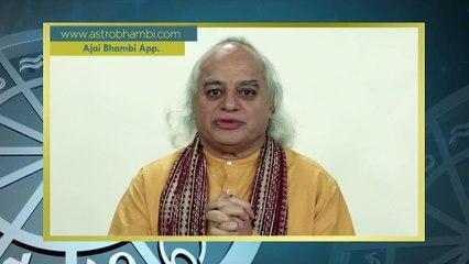 What is Kaal Sarp Dosh,  lakshan aur nivaran ke upay