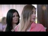 مسلسل شو القصة ـ الحلقة 27 السابعة والعشرون كاملة HD   Sho Al Qsa