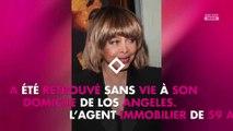 Tina Turner : Ses adieux déchirants après le suicide de son fils Craig Turner