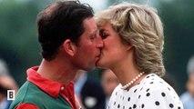 Warum dieser Kuss über 30 Jahre später für Aufsehen sorgt