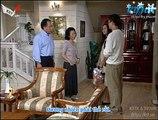 Thành Thật Với Tình Yêu 1999 Tập 41