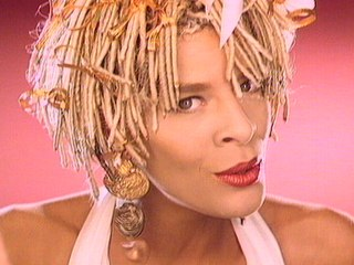 Yazz - Where Has All The Love Gone