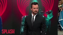 Justin Theroux to star in Lady and the Tramp