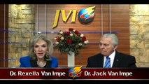 Jack Van Impe Presents -- February 24, 2018