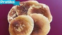 Recette : comment faire des pancakes ?
