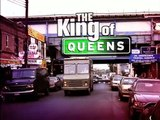 The King of Queens S 6 E 3 King Pong