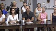 4. Marmaris Uluslararası Kısa Film Festivali - Muğla