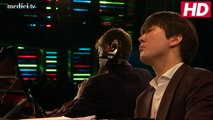 Andrei Ioniţă and Seong-Jin Cho - Shostakovich: Sonata for Cello and Piano
