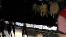 Van Koyun Yüklü Kamyonette Binlerce Paket Kaçak Sigara Ele Geçirildi Hd
