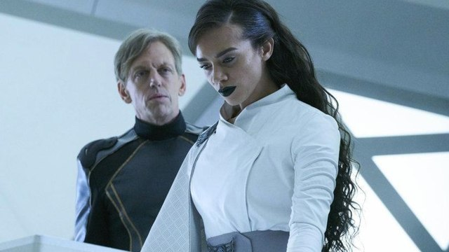 ((S05E01)) Killjoys Season 5 Episode 1 ~ Syfy