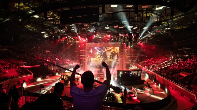 Deloitte Analyst Urges Investors to Ride the eSports Wave