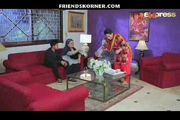 Mohabbat Zindagi Hai - Episode 191