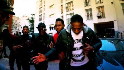 Kiff No Beat, DJ Arafat, VA - Approchez Regardez (BDK Mashup - Version originale)