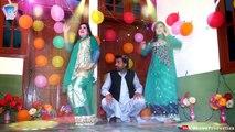 Afghan New Songs 2015 HD Sara Rasooli Deli Sad Para-Pashto Song