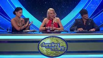 Dancing with the Stars Season 7 Episode 5 , ,  Dancing with the Stars S07E05 , ,   Dancing with the Stars S07 E05 , ,   Dancing with the Stars 7X5 , ,   Dancing with the Stars May 18, 2018 part 1 2