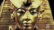 Video Ancient Aliens S12E05 The Pharaohs' Curse