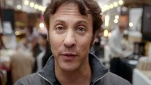 The Brain With Dr. David Eagleman S01 E02