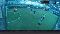 Equipe 1 Vs Equipe 2 - 27/07/18 19:54 - Loisir Créteil (LeFive) - Créteil (LeFive) Soccer Park