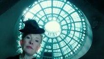Alice de lAutre Côté du Miroir NOUVELLE Bande Annonce VF
