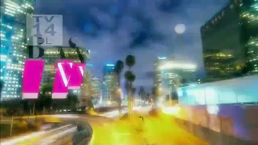 Basketball Wives S06e13 Video Dailymotion
