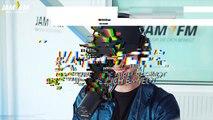 Veysel REACT TO Loredana Sonnenbrille  JAM FM Gold ⚡ JAM FM