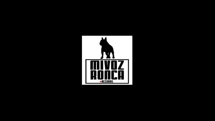ABUÍN -EN LA RÍA- //INÉDITO 2K18//