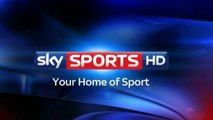 [LIVE] Sochi VS FK Chimki Moskovska oblast *Fox Sport