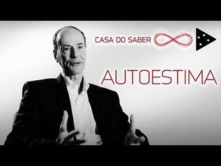 AUTOIMAGEM E AUTOESTIMA |LUIZ HANNS