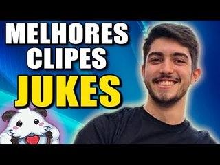 OS MELHORES CLIPES DO JUKES - (MD5)