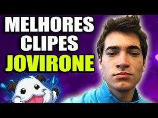 OS MELHORES CLIPES DO JOVIRONE - (MD5)