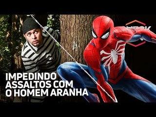 GAMES DA MARVEL REMOVIDOS DAS LOJAS DIGITAIS E MAIS GAMEPLAY DE SPIDER-MAN - Checkpoint