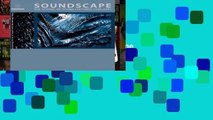 View Soundscape: School of Sound Lectures 1998-2001 online