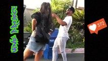 In My Feelings (Drake) Dance Challenge Compilation