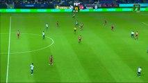 Puebla 2-0 Toluca - Gol de Puebla - Francisco Torres - Jornada 2 Liga MX 2018