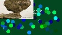 Best ebook  Axial Stones: An Art of Precarious Balance  For Kindle   deskripsi