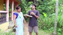 Dobate Episode 178 - दोबाटे भाग १७८ - Nepali Comedy Serial - 27 -07 - 2018