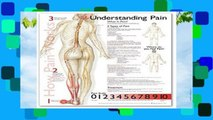 New Releases Understanding Pain Anatomical Chart  Any Format