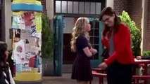 School of Rock Season 3 Episode 5 The Other Side of Summer