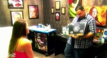 Tattoo Nightmares S03 - Ep22 Fl(ex) Wives HD Watch
