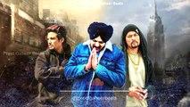 Aagya Time - Sidhu Moose Wala | Bohemia | A Kay | New Punjabi Hip Hop Type Beat | Preet Gaheer Beats