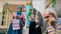 Shabe Eyd E05 سریال شب عید قسمت پنجم