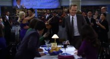 How I Met Your Mother S07 - Ep10 Tick Tick Tick HD Watch