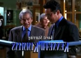 Lois & Clark The New Adventures of Superman S04 - Ep08 Bob and Carol and Lois and Clark HD Watch