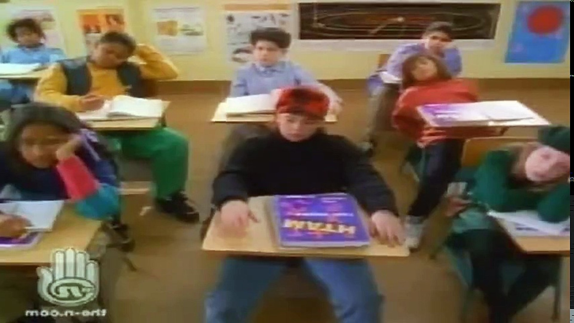 The Adventures of Pete & Pete S02 - Ep10 Farewell, My Little Viking (1) HD Watch