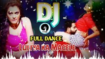 Kake Dibi Tor Mon Hot Dholki Dance ||Hot Dj Remix Song