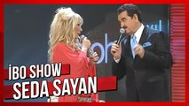 Seda Sayan - İbo Show (2009)