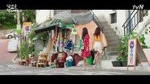 Thực Thần 3 Tập 4 FULL Vietsub (2018)   Phim Bộ Hàn Quốc Tâm Lý - Tình Cảm, Hài Hước   Baek Jin Hee, Yoon Doo Joon